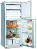Опыт, проведенный этим летом на красноярском заводе холодильников'Бирюса' по привлечению студенческих стройотрядов в...